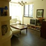 квартира на посуточную аренду в Израиле