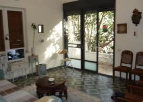квартиры в Тель Авиве в аренду посуточно
