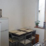 tel aviv short stay apartments