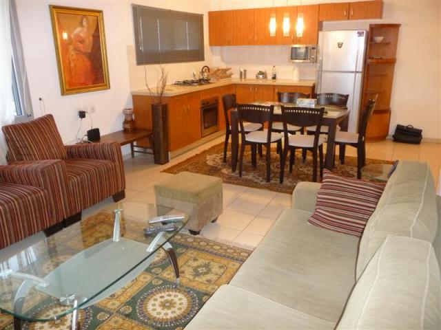 квартиры на съем в Тель Авиве
